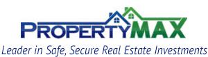 PropertyMax