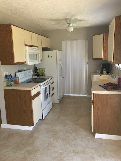 Lehigh Acres Jim Walters Home 3/2 Newly Renovated
